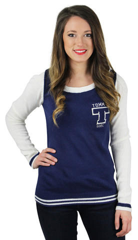 $10Tommy Girl Hilfiger Juniors Collection