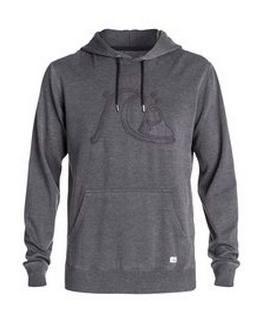 Extra 40% OffSale Items @ Quiksilver