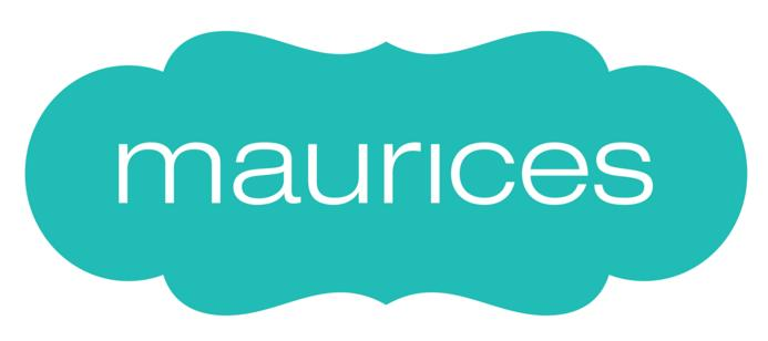 Dealmoon Exclusive: $10 Off $50Sitewide @ Maurices