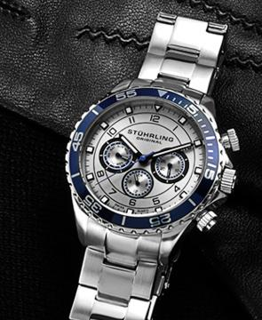 20% OffStuhrling Original Watches, Dealmoon Singles Day Exclusive