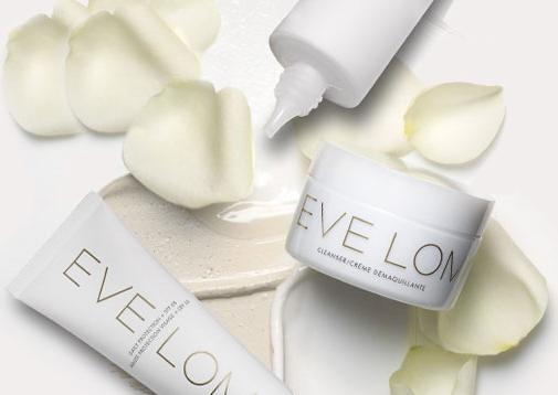 Dealmoon Exclusive! 30% OffSelect Eve Lom, Erno Laszlo, Imdeen & More Product @ Beauty Expert UK