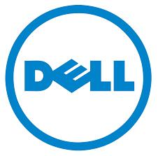 Up to $600 OffLaptops & Desktops and More @ Dell