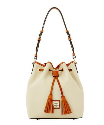 Up to 40% OffPebbled Perfection @ Dooney & Bourke