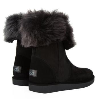 $154 UGG Collection Lora