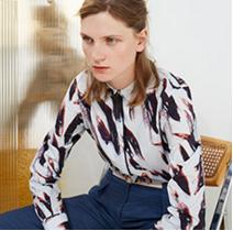 Up to 50% Off+ Free Shipping & Returns to the US @ Paul Smith