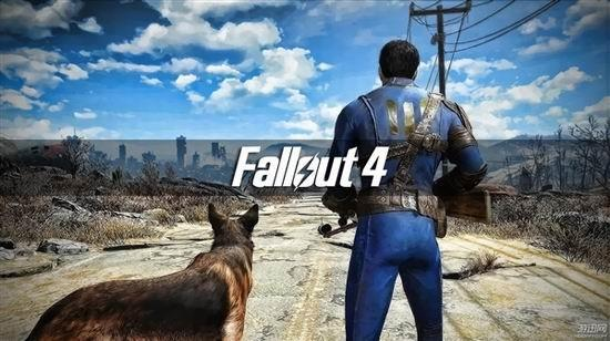 $39 Fallout 4 PC - Steam