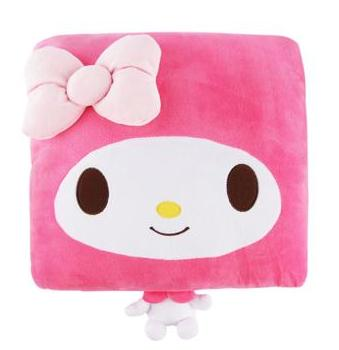 Up to 70% OffNew Year Sale @ Sanrio
