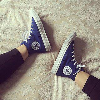 Up to 60% OffNew Markdowns @ Converse