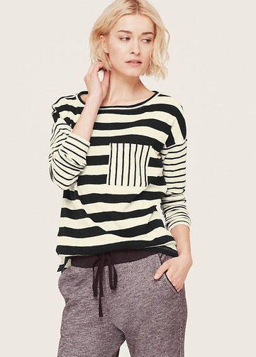 Extra 40% Off + Free ShippingSale Styles @ Lou & Grey
