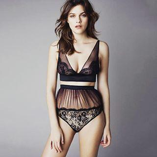 20% Off + Free ShippingSelect Item Sale @ Journelle