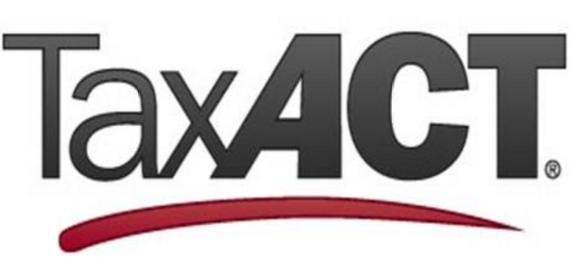 $10TaxAct Online New Customers Federal & State Tax Services Premium