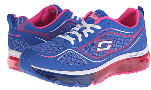 $36 SKECHERS Skech-Air 360