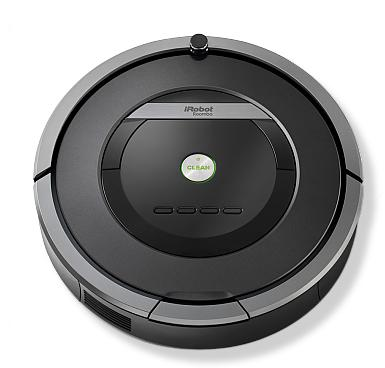 $499iRobot® Roomba 870 Vacuum Cleaning Robot