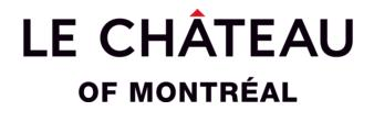 Up to 60% OffClothing Sale @ Le Chateau