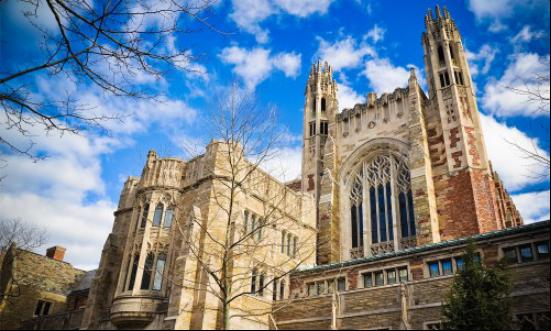 America University Travel Package @ woqu.comLet's Travel Dealmoon brings the world to you