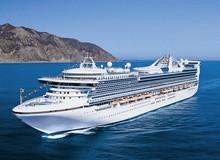 From $6997 Night Alaska Cruise on the Millennium @ Cruise Direct