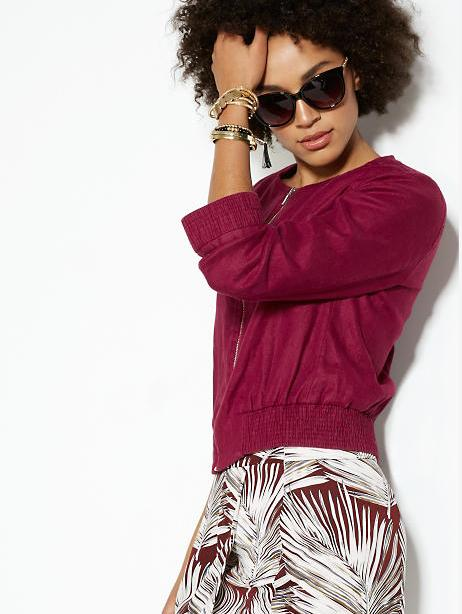 $15The Limited Women's Sunglasses
