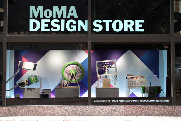 15% OFFMOMA Store