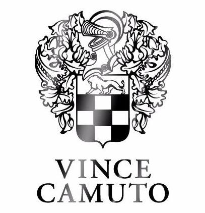 Extra 30% OffSale and Clearance Items @ Vince Camuto