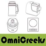 Free Electric GriddleGemside Automatic Meal Cooker, Liven Electric Baking Pan Father's Day Hot Deals @OmniCreeks.com