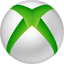 Up to 85% OffSelect Game Downloads for Xbox 360