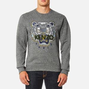 Dealmoon Singles Day Exclusive! 25% OffKENZO @ Coggles (US & CA)