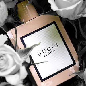 20% offNEW! Gucci Bloom Eau de Parfum