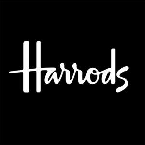 10% Off Rewards Weekend @ Harrods