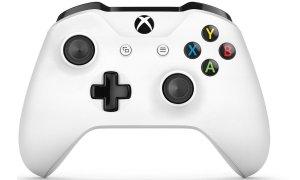 $37Microsoft Xbox One S Wireless Controller