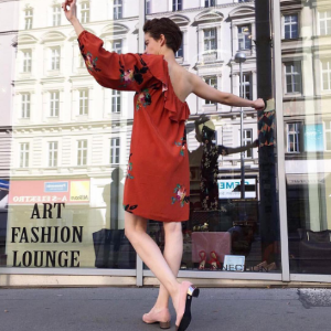 20% OffDresses @ French Connection
