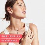 Jewelry Sale @ Saks Off 5th