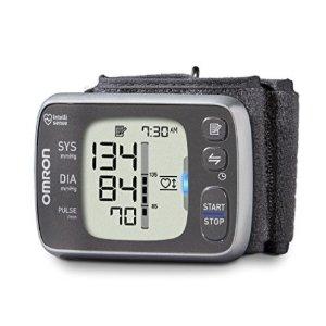 $45.11 包邮Omron 7 无线智能血压仪 BP654