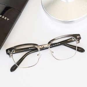 Dealmoon Exclusive! From $5.99Eyeglasses @ GlassesShop