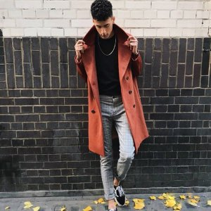Up to 50% OFF+Extra 30% OFFTopman Men's Clothing Sale