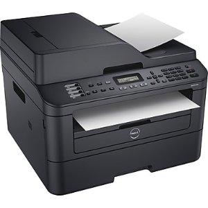$69Dell E515dw Mono Laser Printer