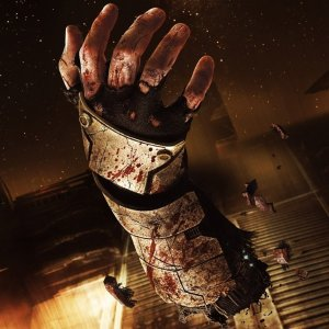 Free Download Dead Space