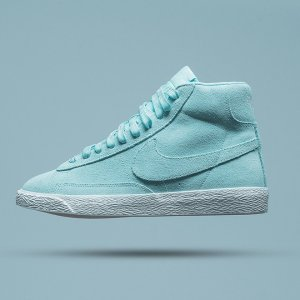 Extra 25% OffBig Kids Sneakers On Sale@ Nike