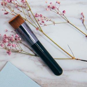 $30 + GWPPerfect Foundation Brush @ Shiseido