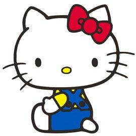 收超可爱Hello Kitty限量DHC Skincare官网 节日超值限量等上新