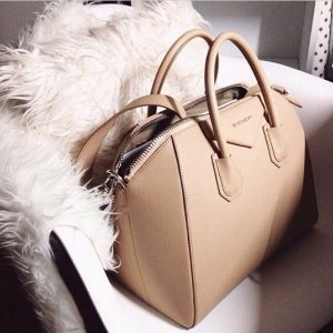 Up to 50% OffGivenchy Handbags @ Forward by Elyse Walker