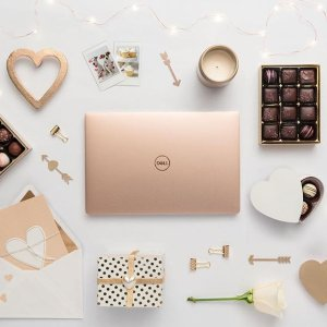 No interest paid by March 2019Dell 2018 Presidents Day Sale 12% Back in Rewards