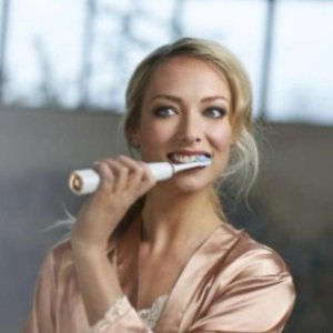 From £94.99Philips Sonicare DiamondClean Toothbrush @ unineed.com
