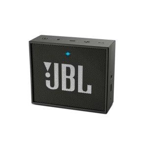 $19JBL GO Bluetooth Speaker