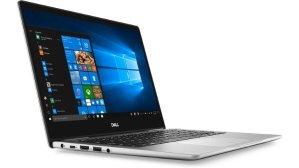 $649 (原价$899)Dell Inspiron 13寸 笔记本 (i5-8250U, 8GB, 256GB)