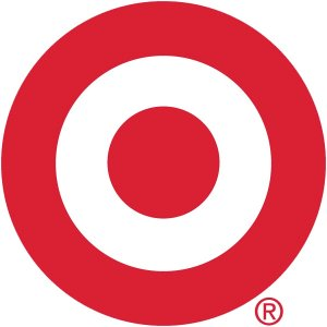 Save $20 for Every $100Green Monday Sale @ Target