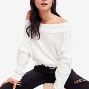 低至5折+额外7折macys.com 精选春夏新款女装热卖