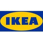 IKEA 全场餐桌套装、餐椅8.5折限时优惠