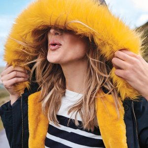 Up to 40% OffSale @ Boden