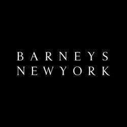 每满$2000送$350礼卡 + 免税Barneys New York官网 精选女士服饰、鞋履、珠宝、配饰热卖