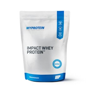3 Pack Just for $30IMPACT WHEY PROTEIN 2.2lb Creatine 3 Pack + 0.55lb Creatine Free